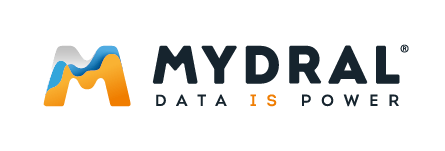 MYDRAL – DATA IS POWER