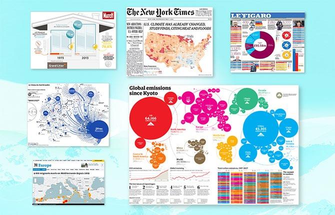Data_Journal_Entreprise