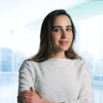 Myriam MASMOUDI
