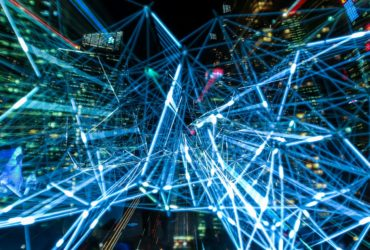 Big data mydral
