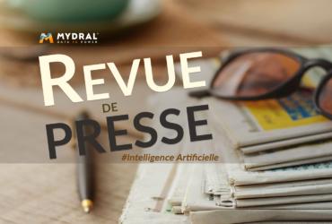 Mydral Blog