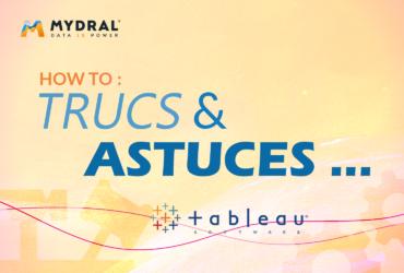 MydralBlog-TrucsAstucesTaille