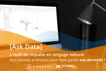 Ask Data
