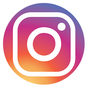 Instagram_Mydral