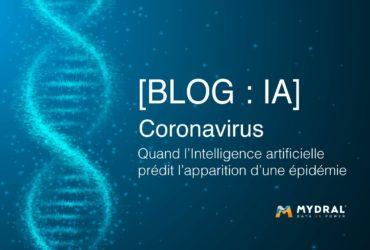 Covid19 IA