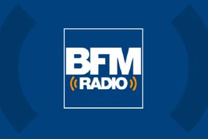 Mydral BFM radio