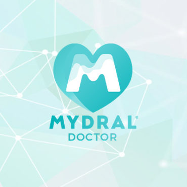 Mydral doctor