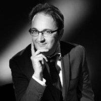 Philippe Minier Kaufman & Broad