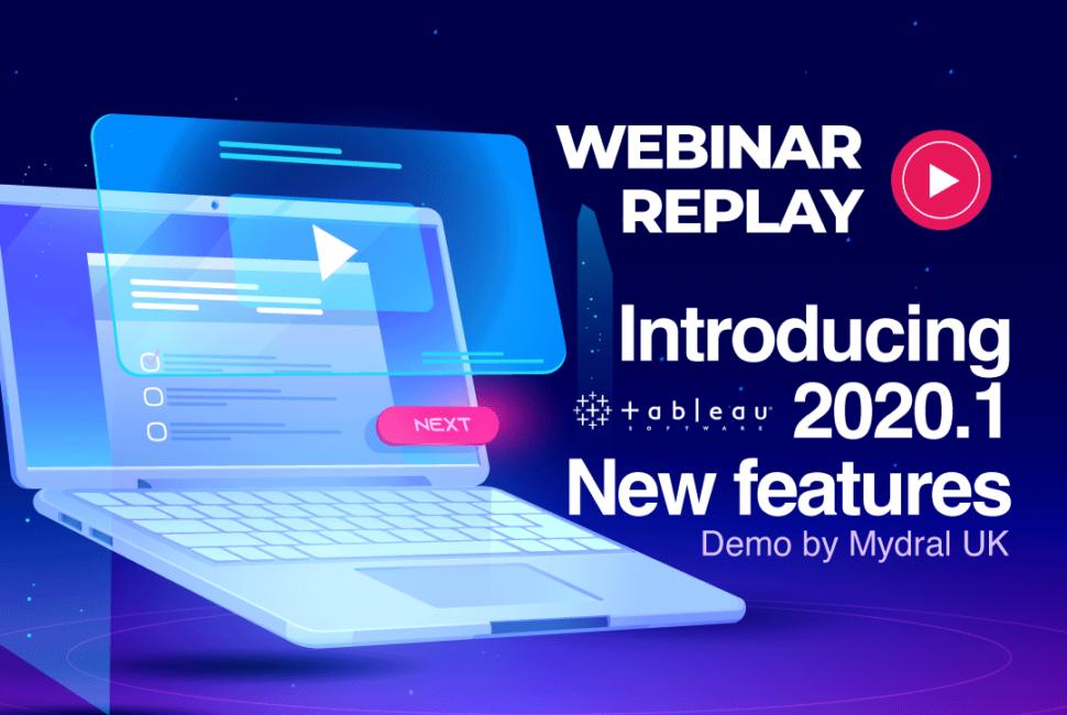 Replay-webinar