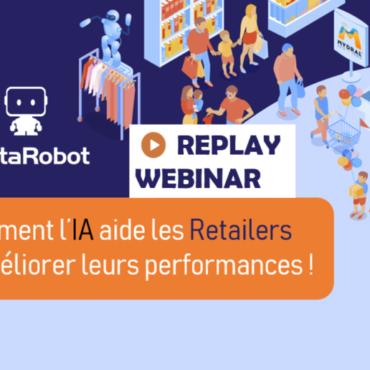 ReplayWebinarRetailDataRobot-770x516