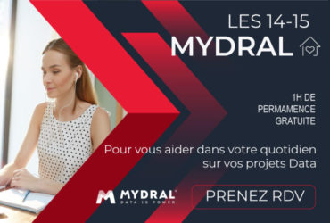 Mydral covid 19