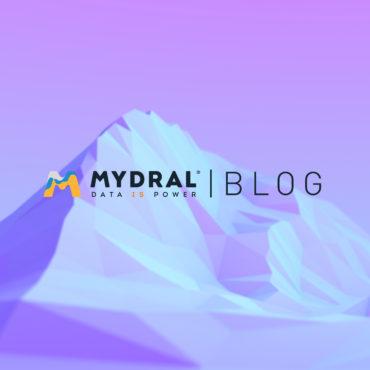 Le blog Mydral
