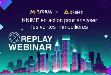 Replay webinar Knime immobilier