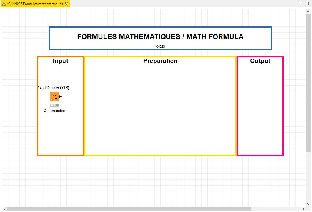 Node Math formula
