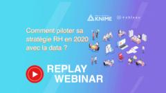 Replay Webinar RH