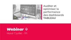 Webinar Indexima