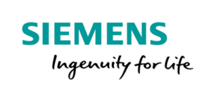 Siemens Kime customer story