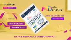 Data Design Mydral