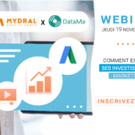 Webinar ROI Marketing