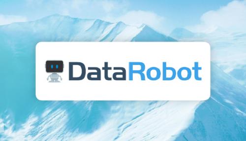 MYDRAL_datarobot
