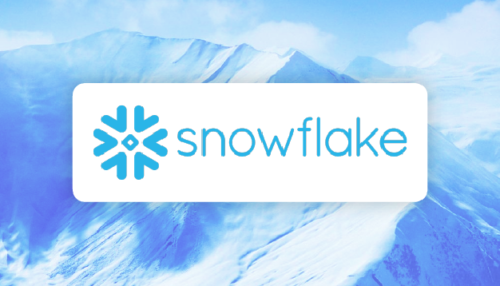 MYDRAL_snowflake