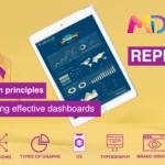 Replay data design