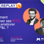 replay webinar KYC Banque