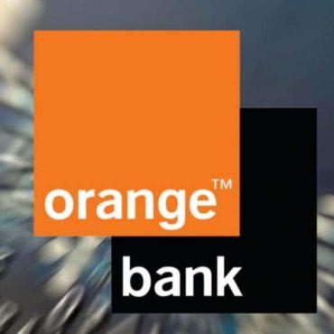 orange-bank-resultats-1