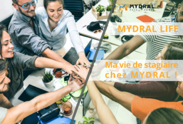 Stage Mydral