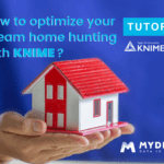 KNIME tutorial