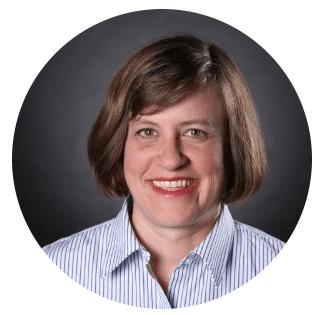 Julie Slocum Bennani