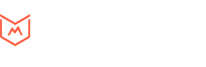 Mydral_dataacademy_Blanc