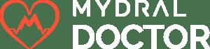 Mydral_datadoctor