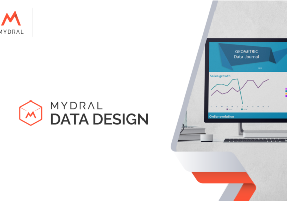 Data journal