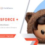 Salesforce +